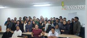 Cursos Moldeo   Abril   Lima y Cusco   2019