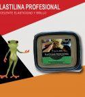 Plastilina Profesional