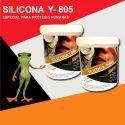 Silicona RTV Y-805